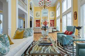 impressive yellow accent chair furniture decorating ideas gallery