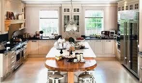 concepteur de cuisine concepteur de cuisine fresh concepteur de cuisine concepteur de