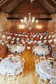 the 25 best wedding decorations wedding party decorations uk best decoration ideas for you