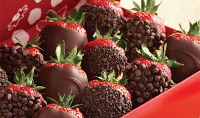 edible arragement 6 order an edible arrangement with chocolate strawberries 39