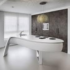 Contemporary Kitchen Designs Photos 1719 Best Open Space Kitchen Images On Pinterest Space Kitchen