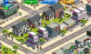 city apk gangstar city for android free gangstar city apk