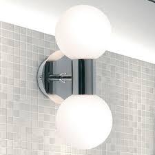 spiegellen fürs badezimmer wandleuchten für badezimmer 58 images wandleuchten für