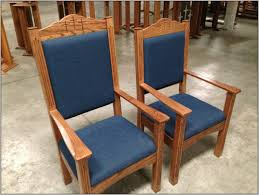 Murphy Bed Atlanta Ga Church Chairs For Less Atlanta Ga Chairs Home Decorating Ideas
