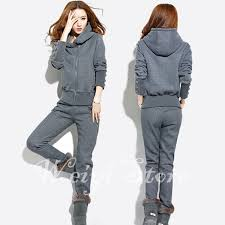 russian free shipping sweatshirt woman tracksuit set women u0027s