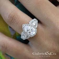 best 25 pear engagement rings ideas on pinterest pear shaped