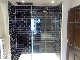fair 40 ensuite bathroom and fitting design decoration of