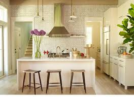eat in kitchen design ideas small eat in kitchen design ideas demotivators kitchen