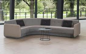 modular office sofas modular soft seating