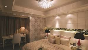 rare modern bedroom ceiling lighting designs tags ceiling