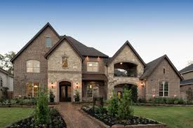 Toll Brothers Parkview by 9806 Maroon Peak For Sale Missouri City Tx Trulia