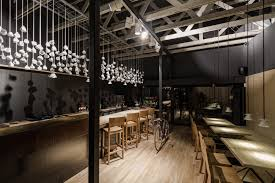 Shop In Shop Interior Coffee Shop Interior Design Ideas