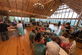 smoky mountain wedding venues the lodge at s cove is the premier wedding venue in the