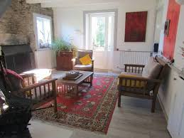 chambre d hote flamanville vente maison 8 pièces flamanville 50340 à vendre 8 pièces t8
