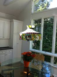 in search of the perfect kitchen lantern lorri dyner design