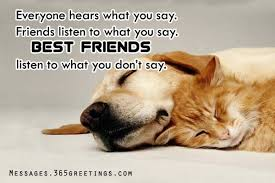 best friends quotes 365greetings