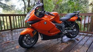 Coos Bay Oregon Craigslist by Oregon Motorcycles For Sale Cycletrader Com