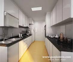 bto kitchen design exciting bto kitchen design 24 on kitchen wallpaper with bto kitchen