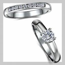 wedding ring sets south africa wedding ring engagement wedding ring sets dubai interlocking