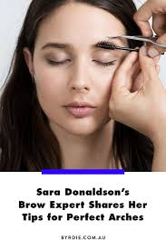 best 25 eyebrow trimming ideas only on pinterest trim eyebrows