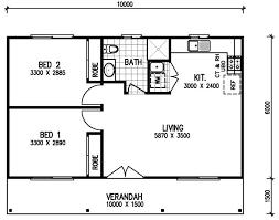 Cabin Garage Plans 4483 Best House Plans I Like Images On Pinterest Small Houses