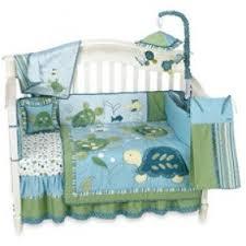 Cocalo Bedding Cute Baby Boy Crib Bedding Foter