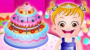 baby hazel game movie baby hazel birthday party dora