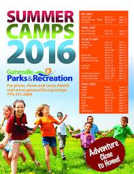 hall county ga summer camps for kids 2016 hall county ga news