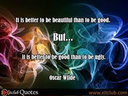 Wedding Quotes Oscar Wilde 109 Best Oscar Wilde Images On Pinterest Oscar Wilde Quotes