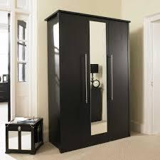 style terrific contractors wardrobe mirrored closet doors full