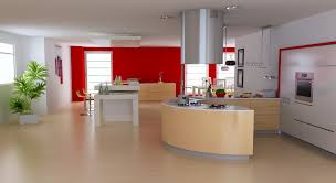 Interior Painters Atlanta Interior Painting House Painter Residential Commercial