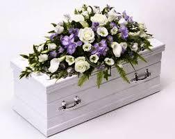 baby casket baby funerals brisbane tony hollands funerals