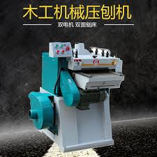 Woodworking Machinery Show China by China Wood Planing Machine China Wood Planing Machine Shopping