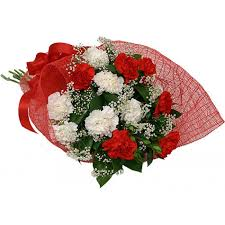 affordable flower delivery affordable flower delivery in navotas west navotas city manila
