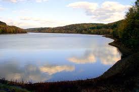 Pennsylvania lakes images Lake oneida attractions visit butler county pennsylvania JPG