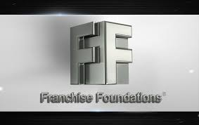 operations manuals franchise