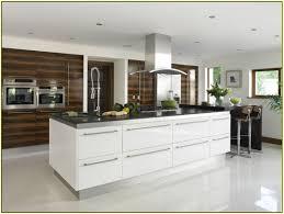 zebrano kitchen doors u0026 grey beige zebrano kitchen doors