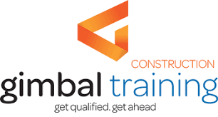cabinet maker training courses cabinet making course certificate iii msf31113 gimbal training