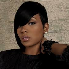 hair styles black people short people short hairstyles is one of the best idea for you to remodel