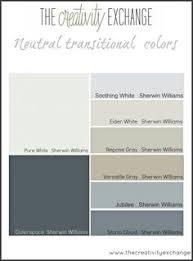 best selling benjamin moore paint colors color palette monday