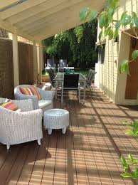 composite deck brands composite decking perth