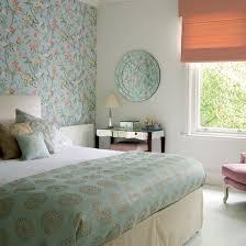 designer wall designs for walls in bedrooms for well designer walls bedroom wall