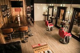 16 antique shop near me hedbanger barbershop amp whiskey