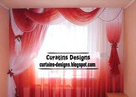 red bedroom curtains red curtains for bedroom full size of bedroom curtains red bedroom