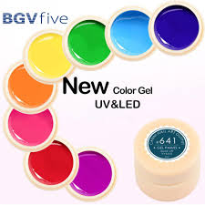 online get cheap lighting color gels aliexpress com alibaba group