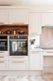 kitchen cabinet design houzz houzz predicts top design trends for 2020 remodeling