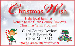 help with christmas the christmas wish fund helping those in need the marion press