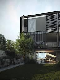 modern home designs beautiful modern home in minimalist design