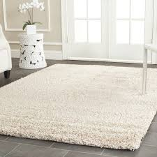 9 X12 Area Rug Awesome Rug Inspiration Home Goods Rugs Polypropylene Rugs On 912