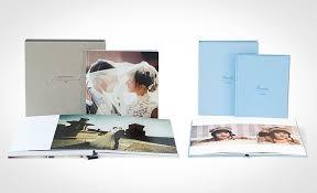 Renaissance Photo Albums Professional Photographic Albums Album Epoca